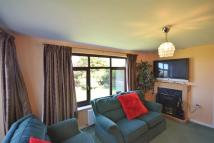 Hope Mountain Detached house for sale