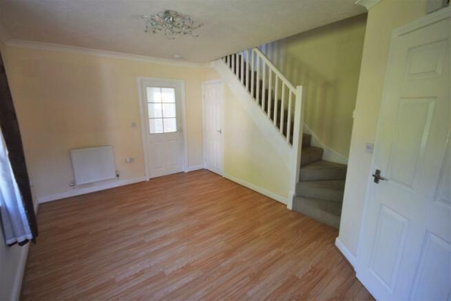 Living Room.1