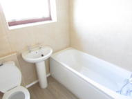 3 bedroom Terraced house in Carstairs Road, London...