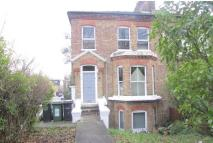 2 bedroom Maisonette in St. German'S Road...