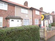 2 bed Terraced house in Goudhurst Road, Bromley...