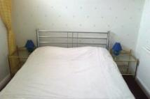 1 bedroom Apartment to rent in Brackenhill Close...