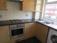 2 bedroom Town House in Alanthus Close, London...