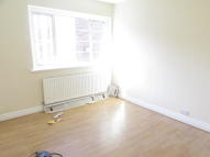 3 bed Apartment to rent in St. Mildreds Road...