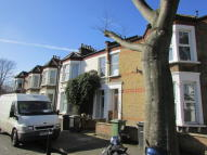 Maisonette to rent in Avignon Road, London, SE4