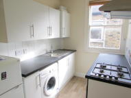 2 bed Apartment to rent in Aspinall Road, London...