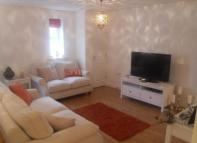 Renwick Drive Bromley Maisonette to rent