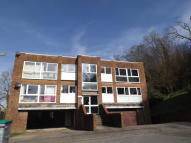 2 bed Flat to rent in Lambert Close...