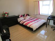 2 bed semi detached home in Horley Road, London, SE9