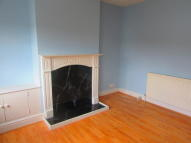 2 bedroom Flat in Kingsway, West Wickham...