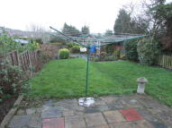 3 bed semi detached property to rent in Dunblane Road, London...