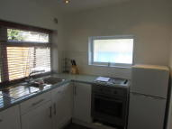 Detached Bungalow to rent in Ansford Road, Bromley...