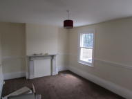 4 bedroom Flat to rent in Maple Road, London, SE20