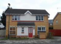 3 bed Detached home in Tuppy Street, London...