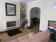 Terraced house to rent in Canon Road, Bromley, BR1