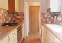 property to rent in Gowland Place, Beckenham...