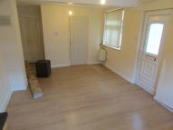 1 bed Studio flat to rent in Maple Road, London, SE20