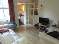 semi detached home to rent in NEWBURY ROAD, Bromley...