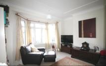 semi detached property to rent in LANGDON ROAD, Bromley...
