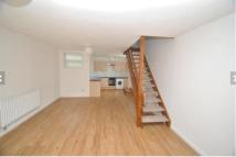 End of Terrace property in CROFT ROAD, Bromley, BR1