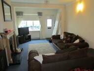 Terraced property in BLENHEIM ROAD, Dartford...