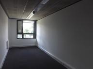 property to rent in VICTORIA ROAD, Dartford, DA1