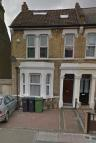 4 bedroom semi detached home in RINGSTEAD ROAD, London...