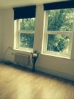 2 bed Flat in MAYOW ROAD, London, SE23