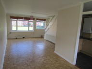 2 bed Town House in ALANTHUS CLOSE, London...