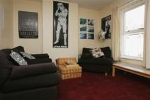 4 bed property to rent in Rhymney Street, Cardiff