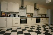 property to rent in Miskin Street, Cardiff,