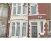 property to rent in Australia Road, Heath, Cardiff