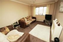 Flat in Cedric Road, Edenthorpe...