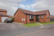 3 bed Bungalow in Paddock Close, Doncaster...