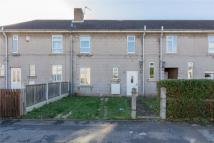 Smith Square Terraced property to rent