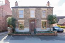 5 bed Detached house for sale in Hollingsworth Lane...