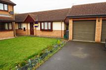 Perran Grove Detached Bungalow for sale