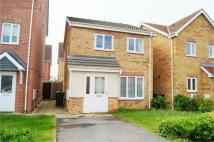 3 bedroom Detached house for sale in Walstow Crescent...