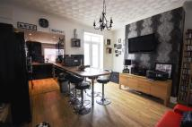 Town House for sale in Hazel Street...