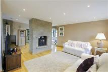 3 bedroom Barn Conversion in Coal Pit Lane, Waterfoot...