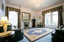 5 bedroom Detached property in Helmshore Road...