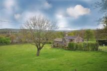 3 bedroom Farm House for sale in Stubby Lee Lane, Bacup...