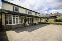 property for sale in Burnley Road East, Whitewell Bottom, Rossendale