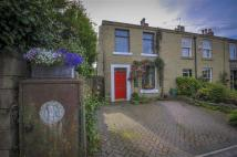 4 bedroom End of Terrace home for sale in Blackburn Road...