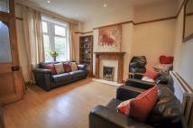 Terraced home for sale in Gaghills Terrace...