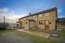 Farm House for sale in Gincroft Lane, Edenfield...