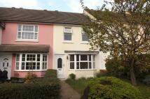 2 bedroom property to rent in Poplar Way, Midhurst...