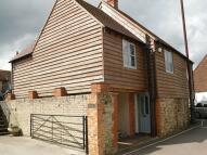 3 bedroom Detached property to rent in Duck Lane, Midhurst, GU29