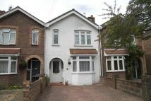 Winden Avenue House Share