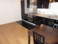 2 bed Apartment in West Parkside, London...
